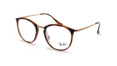 Ray-Ban RX7140 RB7140 5687 49-20 Tortoise 97,90 €