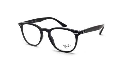 Ray-Ban RX7159 RB7159 2000 52-20 Noir 91,90 €