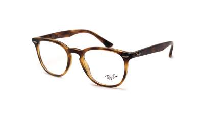 Ray-Ban RX7159 RB7159 2012 52-20 Tortoise 91,90 €