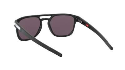 Oakley Latch Beta Noir Mat OO9436 01 54-18
