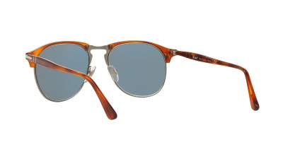 Persol Vintage Celebration Écaille PO8649S 96/56 56-18