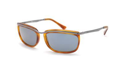 Persol Key West Ii Écaille PO3229S 96/56 60-18 151,90 €
