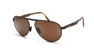 Maui Jim Swinging Bridges Gris Mat H787-01C 61-16 163,90 €