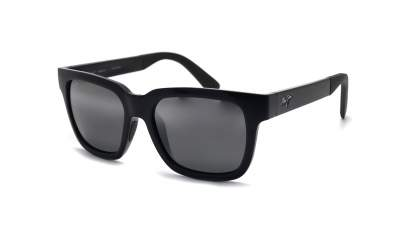 Maui Jim Mongoose Noir 540-02 54-18 191,90 €