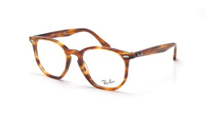 Ray-Ban Hexagonal Optics Tortoise RX7151 5797 50-19 82,71 €