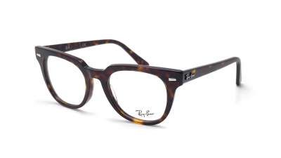 Ray-Ban Meteor Optics Écaille RX5377 2012 50-20 89,95 €