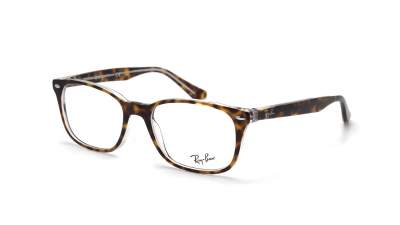 Ray-Ban RX5375 5082 53-18 Schale 91,13 €