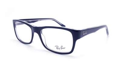 Ray-Ban Youngster Bleu RX5268 RB5268 5739 50-17 73,90 €
