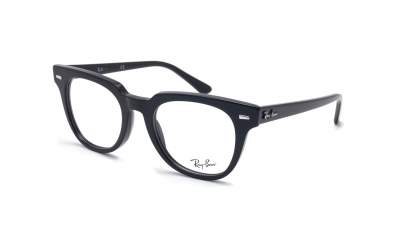 Ray-Ban Meteor Optics Noir RX5377 2000 50-20 91,90 €