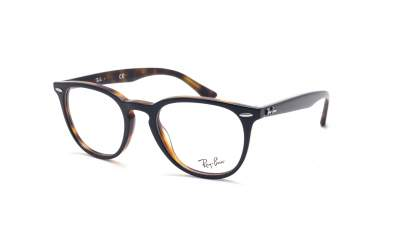 Ray-Ban RX7159 5909 50-20 Noir 65,00 €