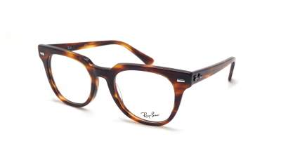 Ray-Ban Meteor Optics Écaille RX5377 2144 50-20 91,90 €