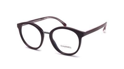 Chanel CH3385 1461 50-20 Violet 289,90 €