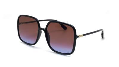 Dior Sostellaire 1 Noir SOSTELLAIRE1 807/YB 59-17 189,95 €
