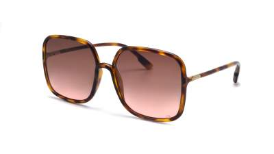 Dior Sostellaire 1 Ecaille SOSTELLAIRE1 08686 59-17 Large Gradient