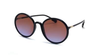 Dior Sostellaire 2 Noir SOSTELLAIRE2 807/YB 52-20 189,95 €