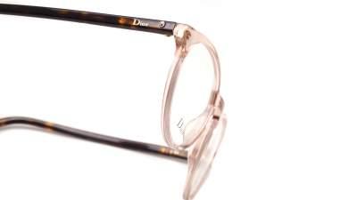 Dior Montaigne 53 Transparent MONTAIGNE53 L93 48-19