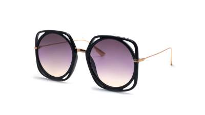 Dior Direction Schwarz DIORDIRECTION 26S/OD 56-22 Gradient 299,38 €