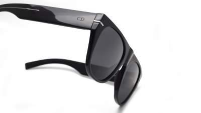 Dior Blacktie257S 257S Noir 807/IR 53-19