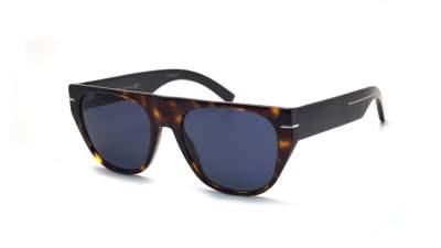 Dior Blacktie257S 257S Ecaille 086/KU 53-19 249,95 €