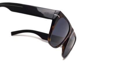 Dior Blacktie257S 257S Ecaille 086/KU 53-19