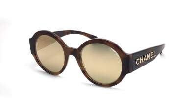 Chanel CH5410 1661/T6 54-21 Ecaille 417,39 €