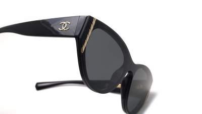 Chanel CH6054 C501/S4 Noir