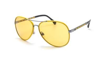 Chanel Chaîne Yellow Mat CH4219Q 108/85 59-14 299,95 €