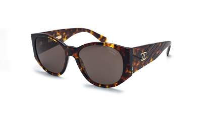 Chanel CH5411 714/83 54-17 Ecaille Polarized 327,20 €