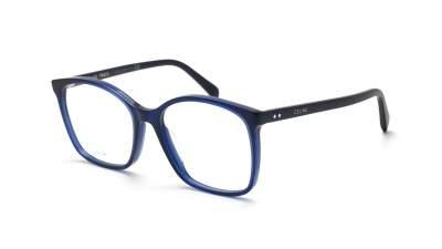 Céline CL50027I 090 55-17 Bleu 158,90 €