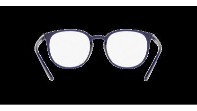 Dolce & Gabbana DG5033 3094 52-20 Bleu