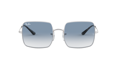 Ray-Ban Square Argent RB1971 9149/3F 54-19