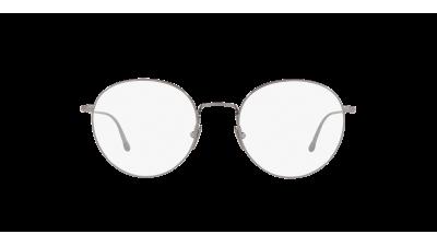 Giorgio Armani AR5095 3010 49-20 Grey