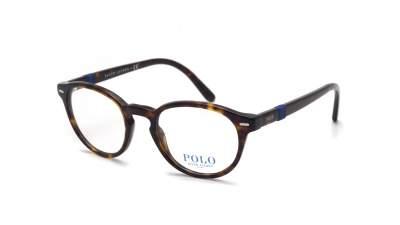 Polo Ralph Lauren PH2208 5003 47-19 Schale 99,07 €