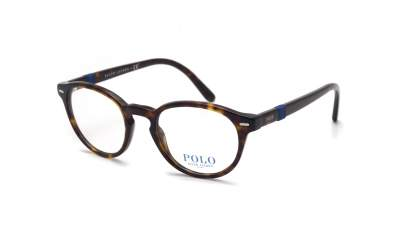 Polo Ralph Lauren PH2208 5003 47-19 Tortoise 99,90 €