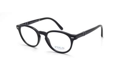 Polo Ralph Lauren PH2208 5001 47-19 Black 99,90 €