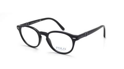 Polo Ralph Lauren PH2208 5001 47-19 Schwarz 99,07 €