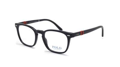 Polo Ralph Lauren PH2209 5001 49-19 Black 99,90 €