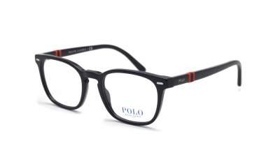 Polo Ralph Lauren PH2209 5001 49-19 Noir 99,90 €