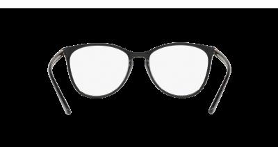 Dolce & Gabbana DG5034 501 53-17 Noir