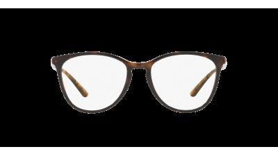 Dolce & Gabbana DG5034 502 53-17 Écaille
