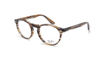 Ray-Ban RX5283 5751 49-21 Schale 91,13 €
