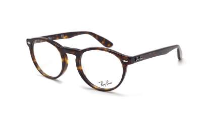 Ray-Ban RX5283 2012 49-21 Schale 91,13 €