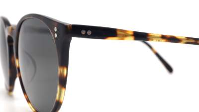 Oliver Peoples O'Malley Sun Écaille OV5183S 1407P2 48-22