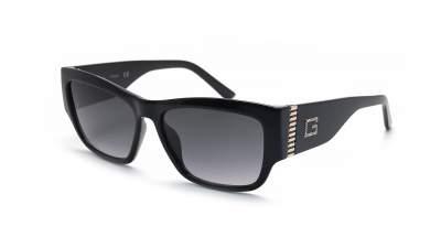 Guess GU7623 01B 57-15 Schwarz Gradient 74,28 €