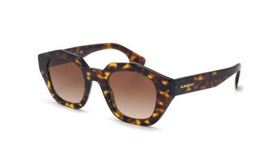 Burberry BE4288 3002/13 46-23 Écaille 119,95 €