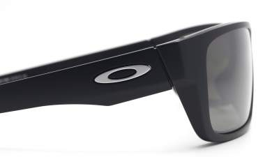 Oakley Drop Point Noir Mat OO9367 08 60-18