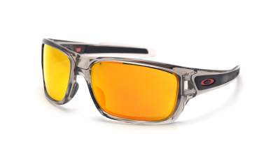 Oakley Turbine Klar OO9263 5763 65-17 Polarized 128,87 €