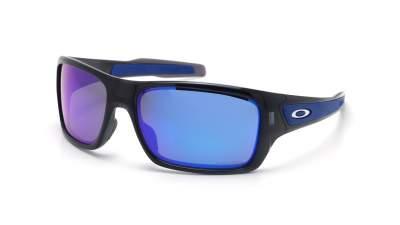 Oakley Turbine Noir OO9263 5663 65-17 108,95 €