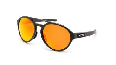 Oakley Forager Grau Mat OO9421 07 58-18 Polarized 118,95 €