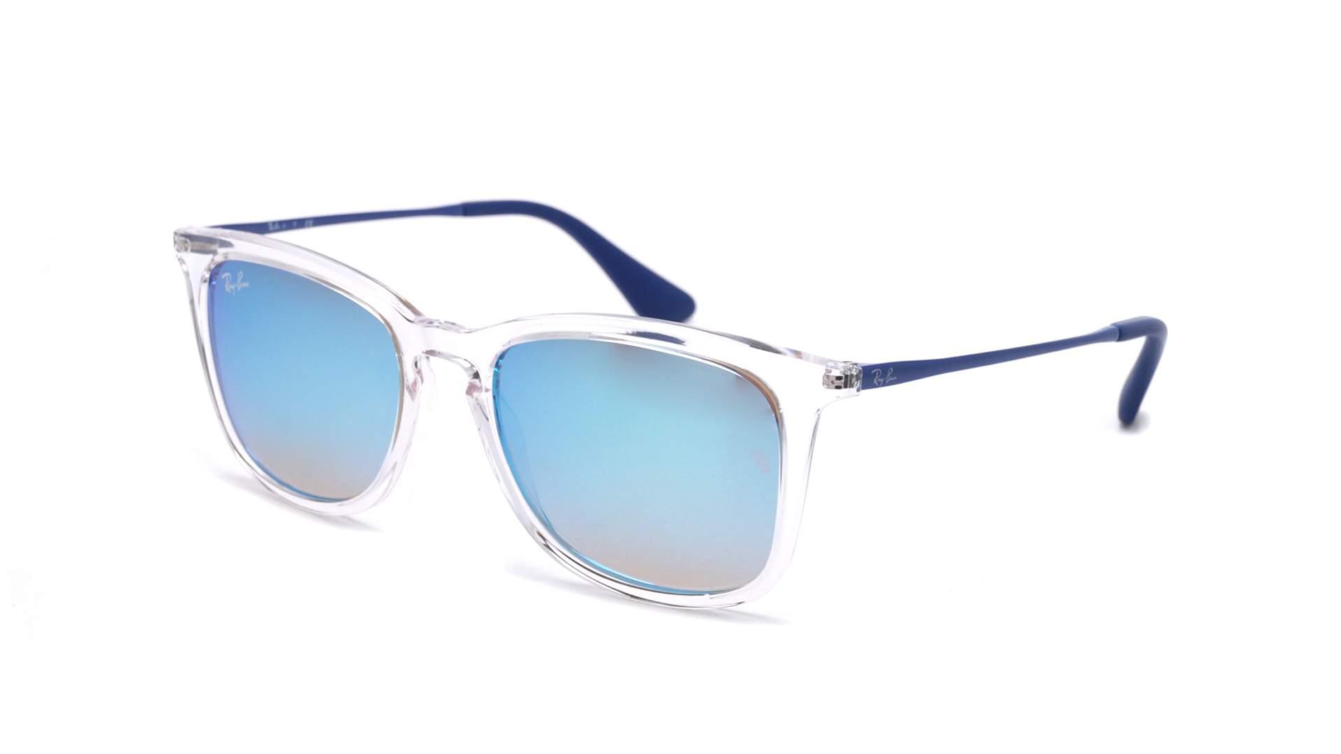 lunette de soleil bebe garcon ray ban